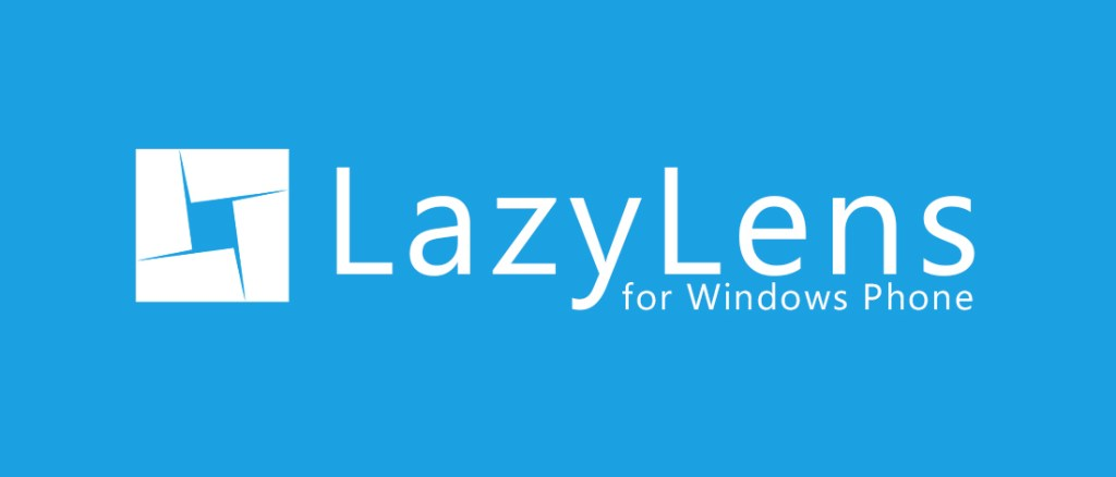 LazyLens-for-Windows-Phone-Image