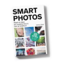 Smartphotos-boek