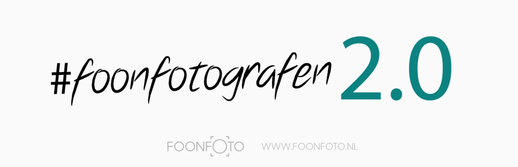 foonfotografen 2.0