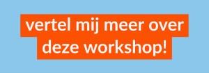 workshop grote groepen en pv's