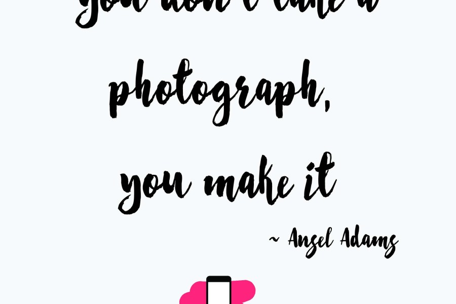 quote-ansel-adams