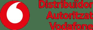 Grupcom - Distribuïdor Autoritzat Vodafone