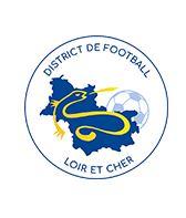 district du loiret fff