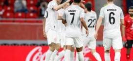 نصف نهائي كأس العالم للأندية 2020  بايرن ميونخ تفوز على الأهلي المصري بثنائية