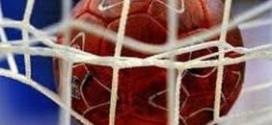 كرة اليد ..كأس إفريقيا 2021 سيدات: القرعة في الفاتح أفريل بمشاركة الجزائر