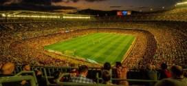 الرجاء يوجه رسالة نارية للأهلي بعد التتويج في البطولة العربية