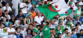 عودة الجمهور للملاعب : المنافسات الدولية والقارية غير معنية