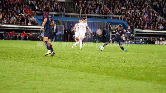 PSG FCB2 066