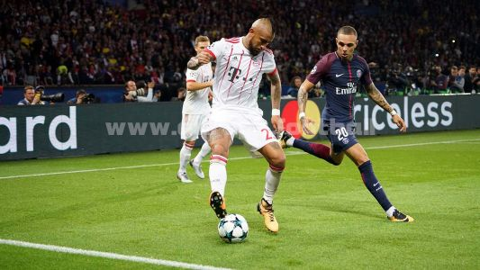 PSG FCB2 073