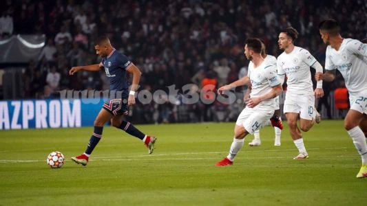PSG Man City 009