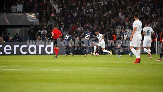 PSG Man City 019