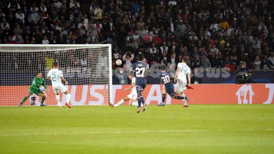 PSG Man City 041