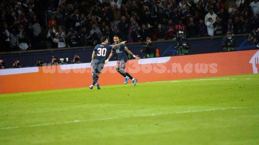 PSG Man City 043