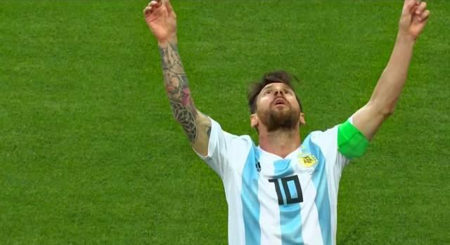 Finale Copa America : Brésil – Argentine  (0-1)