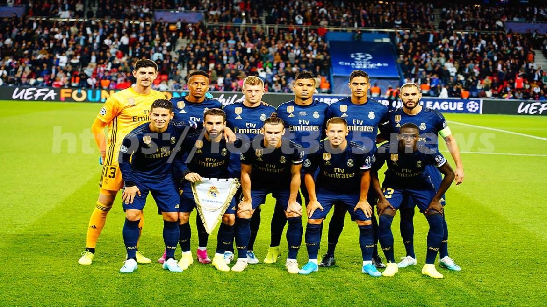 Vidéo Liga : Le Real Madrid bat Alavés 2-0 et se rapproche du titre