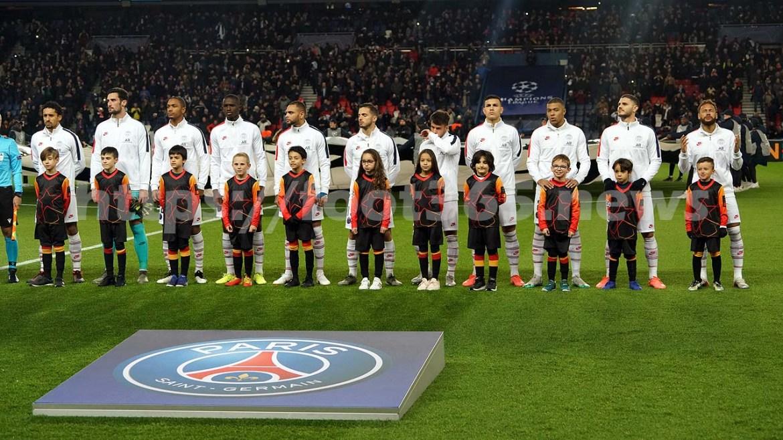 Coupe de France : Le PSG SE QUALIFIE POUR LA FINALE EN ÉLIMINANT MONTPELLIER AUX TIRS AU BUT (6-5)