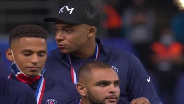 Ligue des Champions : FC Barcelone – Paris SG (1-4)
