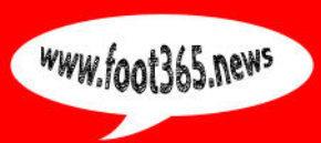 Foot365.news