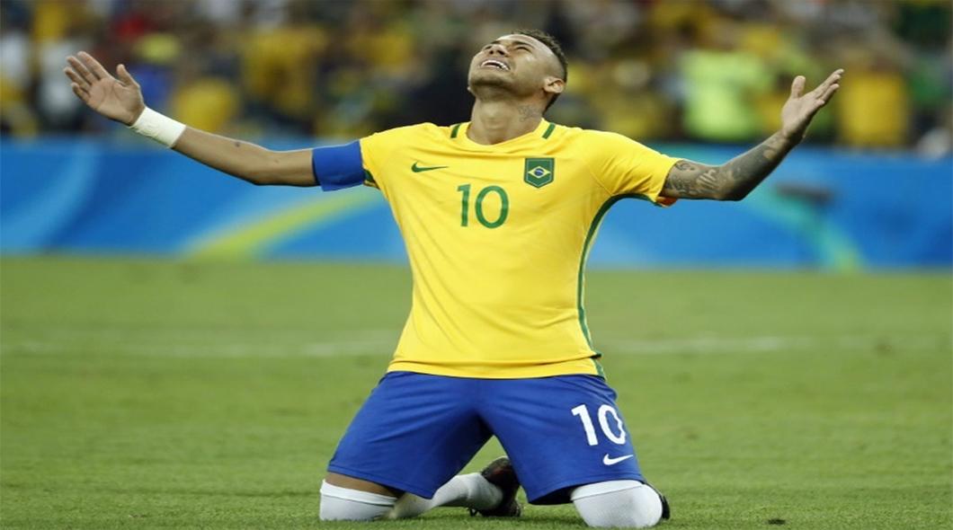 Eliminatoires Mondial 2022 : Brésil – Equateur (2-0), 5/5 pour la Séléçao