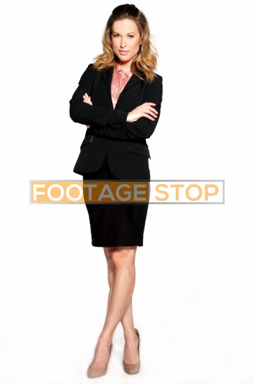 business-woman-portrait-business-stock-photo