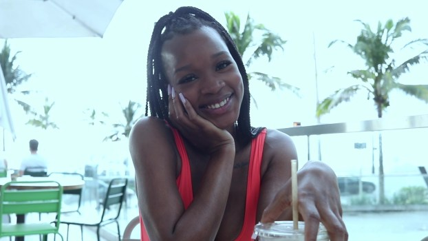 african-american-gen-z-girl-1