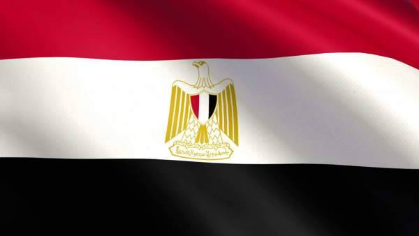Egypt - FIFA World Cup Team Preview
