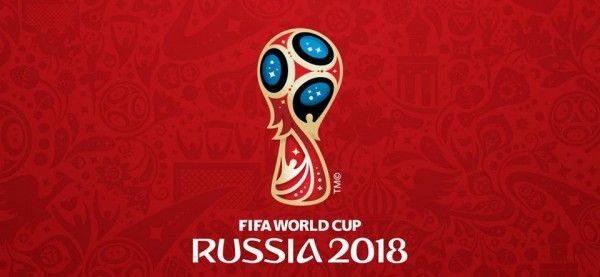 FIFA 2018 World Cup - CrikTrik Football Predictions