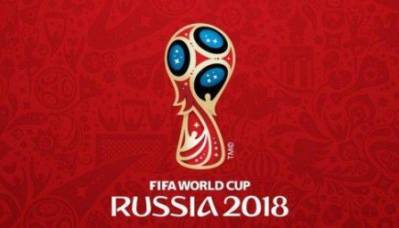 Tunisia vs England FIFA World Cup, 2018 – Today Match Prediction