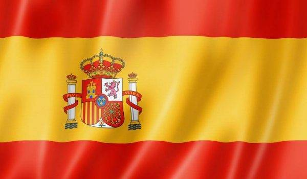 Spain - FIFA World Cup Team Preview