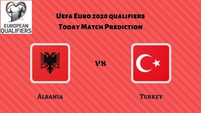 Risultati immagini per albania vs turkey