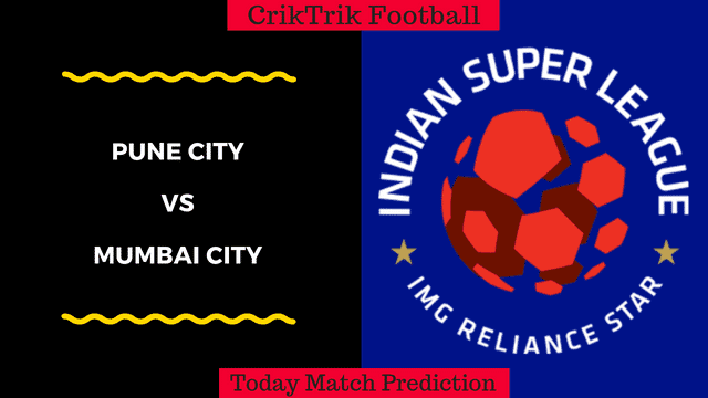 pune vs mumbai isl match prediction