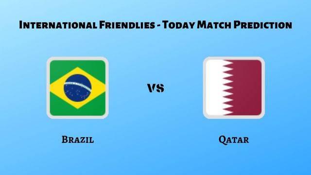 Qatar betting tips strategy betting sports
