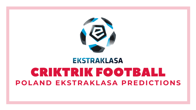 polish ekstraklasa criktrik football - Lechia Gdansk vs Arka Gdynia Prediction, Poland Ekstraklasa - 31/5/2020