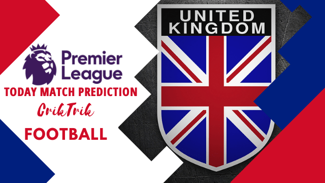 english premier league criktrik football - Crystal Palace vs Chelsea Today Match Prediction, Premier League - 7/7/2020
