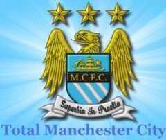 曼城歷史(1)   曼城---藍月亮(Man city)   球迷世界 - fanpiece