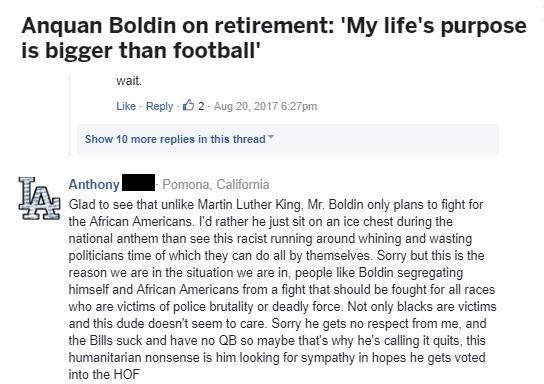 Boldin racist.jpg