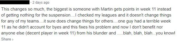 Martin suspension.jpg