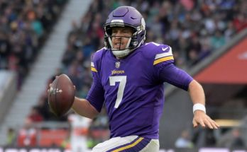 Case Keenum Player Profile