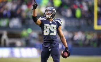 Fantasy Football Doug Baldwin
