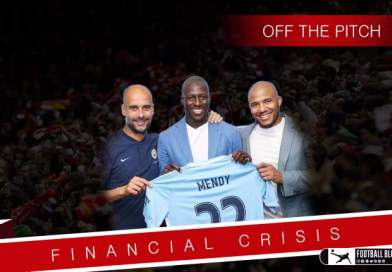 The Dark Side of the EPL Money | A Closer Insight
