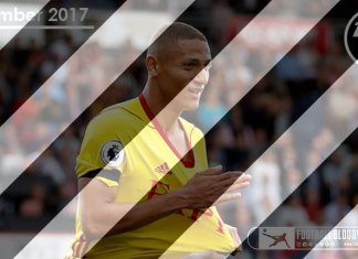Richarlison | FI