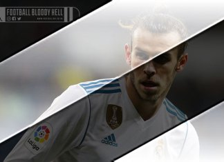 Real Madrid in Champions League | FI