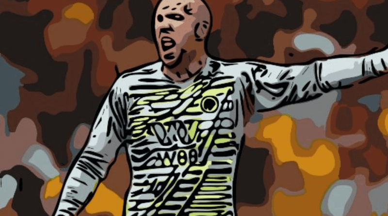 Wolves Bristol City FA Cup Tactical Analysis Statistics