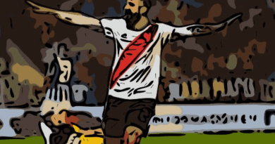 River-Plate-Godoy-Cruz-Superliga-Tactical-Analysis-Statistics