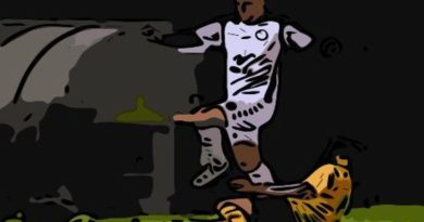 SSE-Airtricity-League-Dundalk-Cork-City-Predictions-Matchday-One