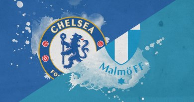 Chelsea-Malmo-UEFA-Europa-League-Tactical-Analysis-Statistics