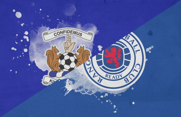 Rangers-Kilmarnock-Scottish-Cup-Tactical-Analysis-Statistics