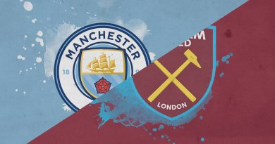 manchester-city-west-ham-premier-league-tactical-analysis-analysis