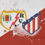 Rayo Vallecano Atletico Madrid La Liga Tactical Analysis Statistics