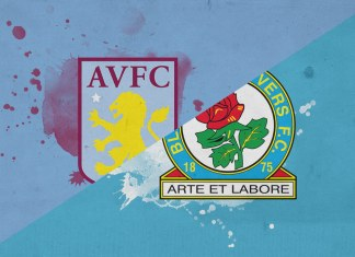 Aston Villa Blackburn Rovers Championship Tactical Analysis